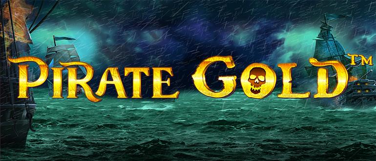 игровые автоматы pirates tides of fortune
