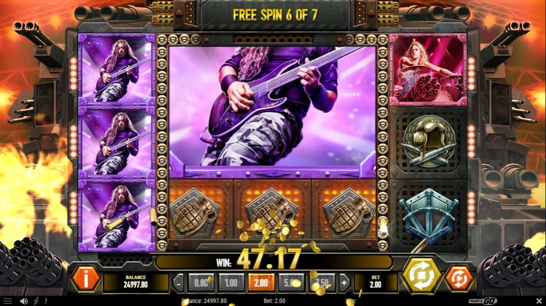 Играть alcatraz бесплатно