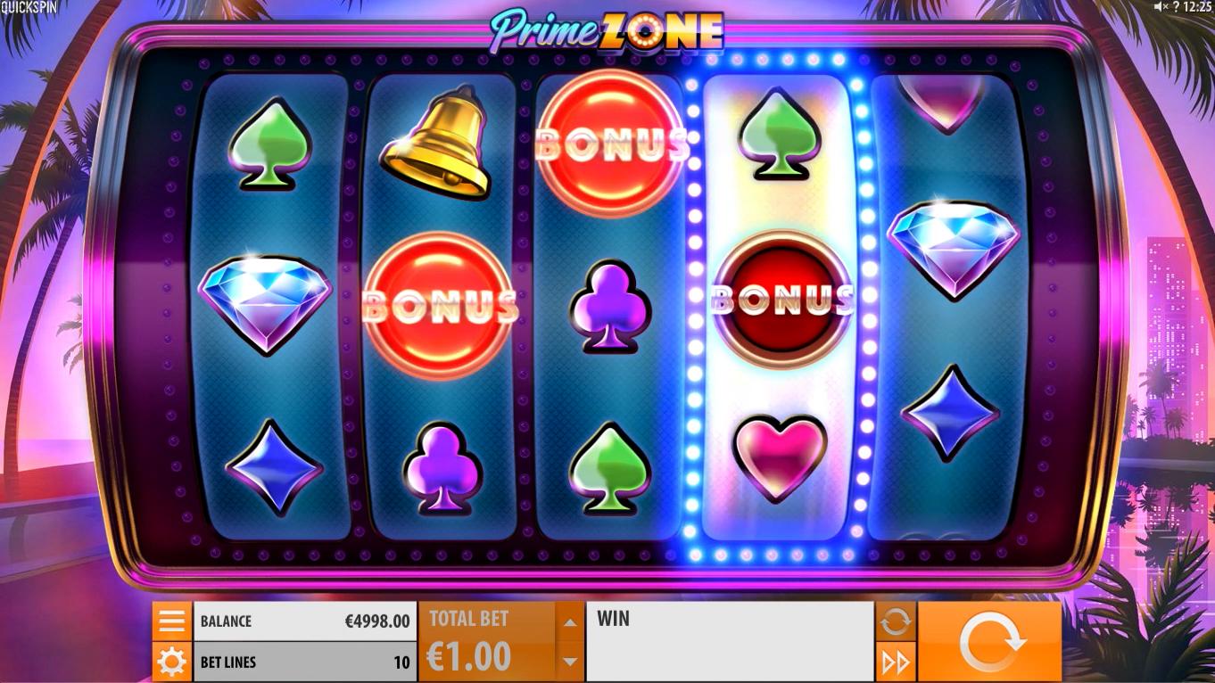 Игровые автоматы онлайн бесплатно без регистрации и sms