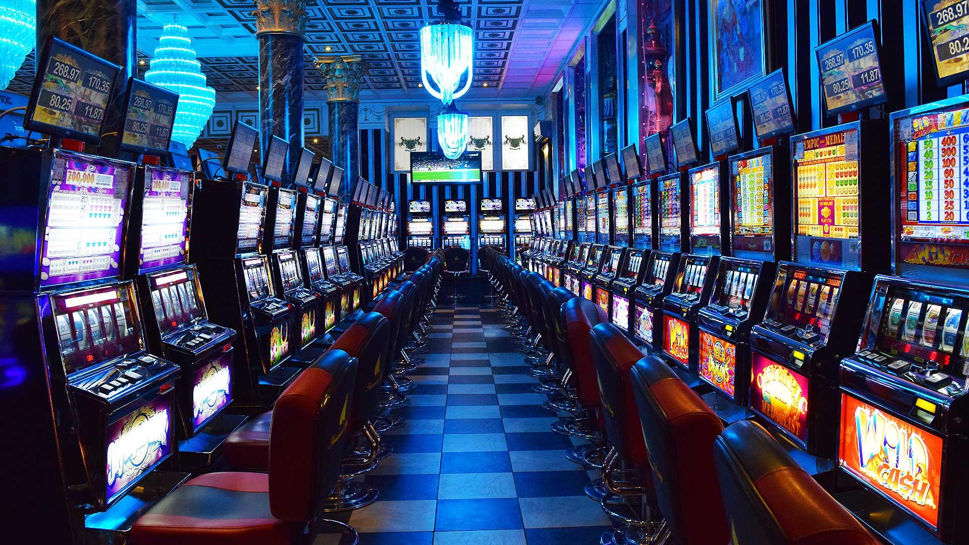 Аппараты игровые демо вулкан 10 казино