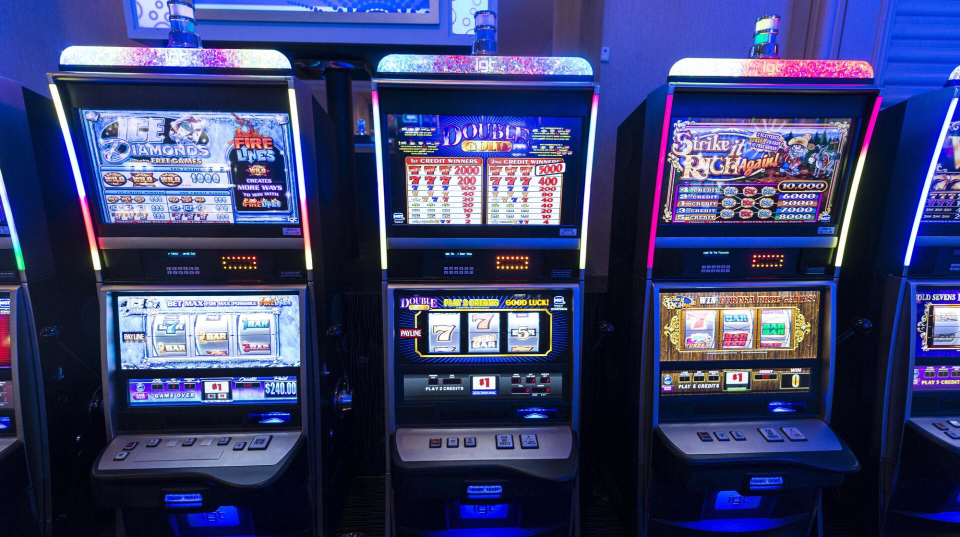 Быстрые слот автоматы ночь покер смотреть онлайн бесплатно в хорошем качестве
