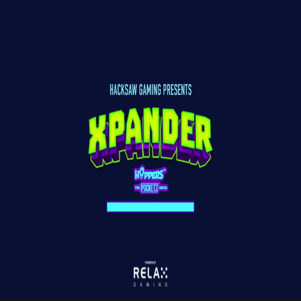 Xpander