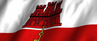Gibraltar Licensing Authority