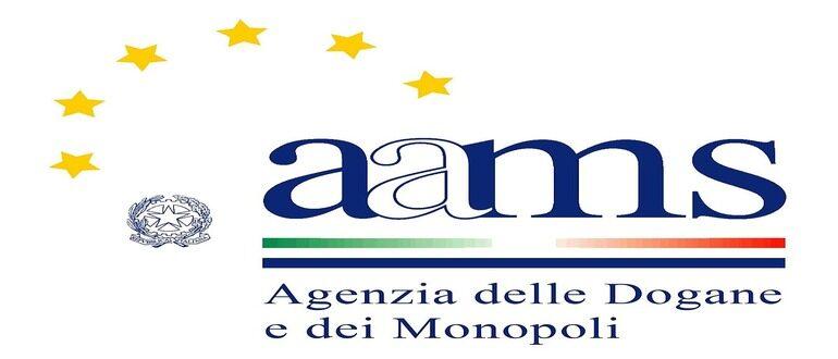 Комиссия по контролю за азартными играми AAMS
