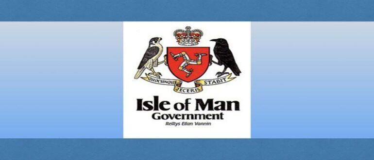 Isle of Man Jurisdiction