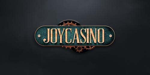 официальный сайт джой казино обзор